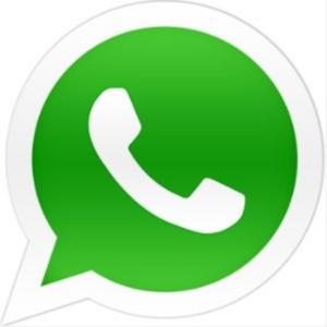 whatsapp loja do batateiro